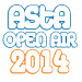 AStA Open Air